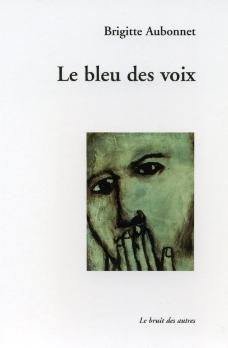 Bleudesvoix